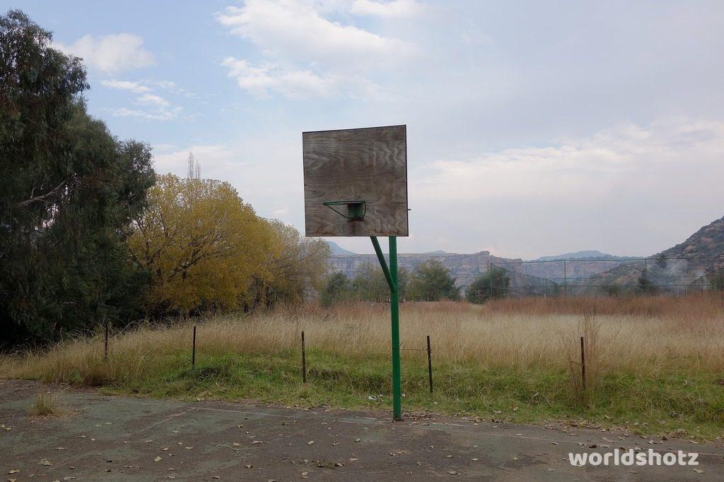 Roma (Lesotho)