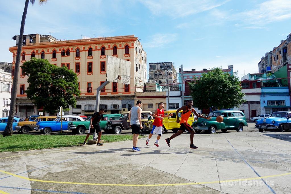 Havannah (Kuba)