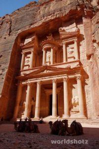 Jordanien katholisch