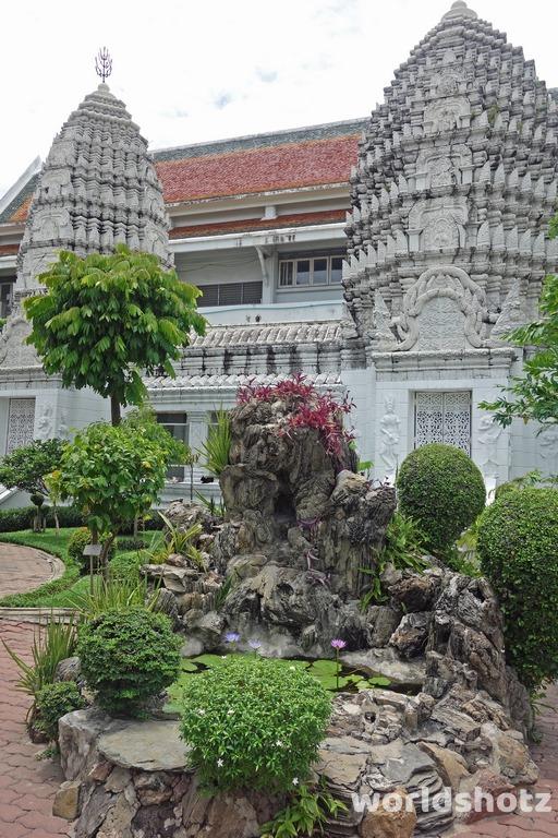 Wat Ratchabopit